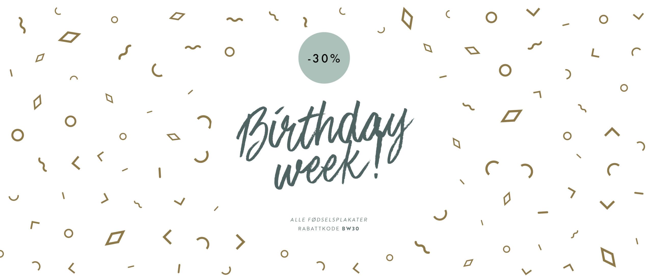 BirthdayWeek_web_sliders_1600x678px2